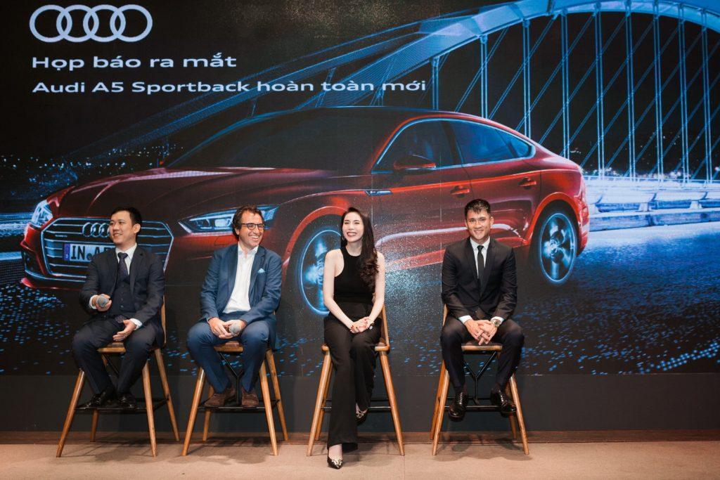 NDN_Chinh thuc ra mat dong xe Audi A5 Sportback_2