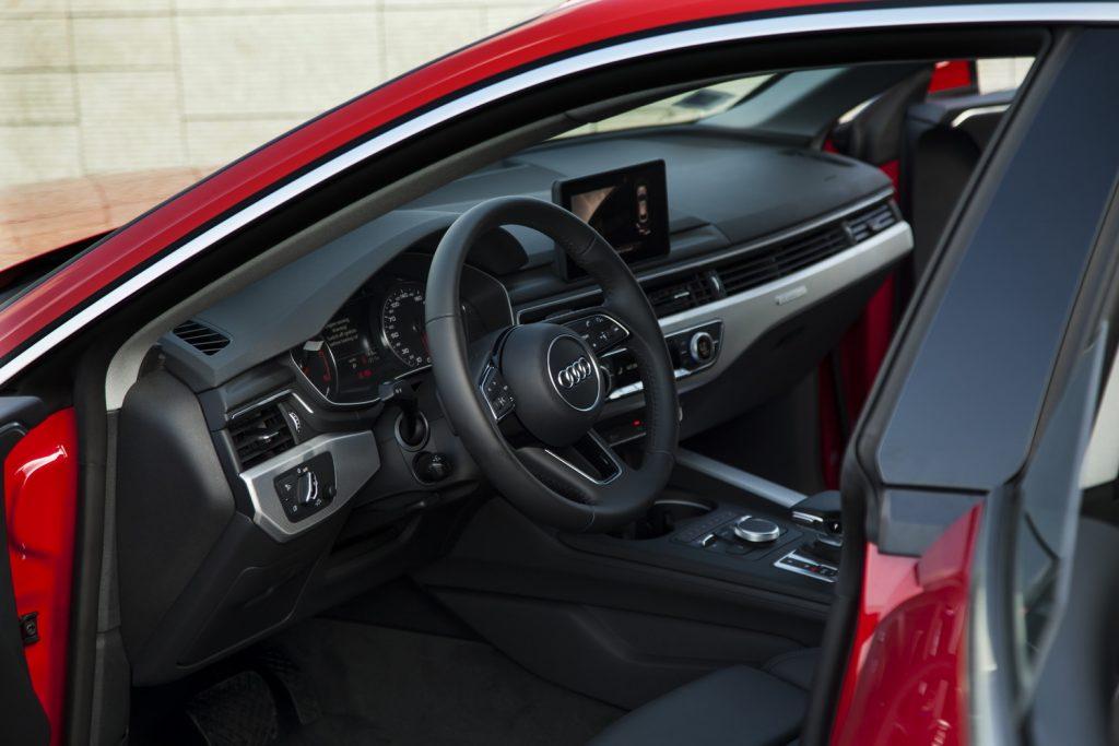 NDN_Chinh thuc ra mat dong xe Audi A5 Sportback_20