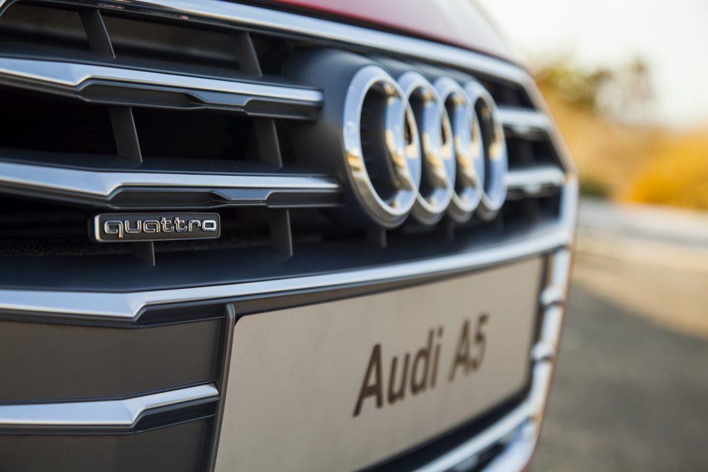 NDN_Chinh thuc ra mat dong xe Audi A5 Sportback_21