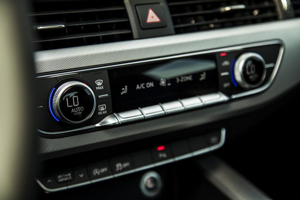 NDN_Chinh thuc ra mat dong xe Audi A5 Sportback_25