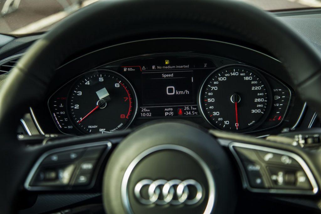 NDN_Chinh thuc ra mat dong xe Audi A5 Sportback_26