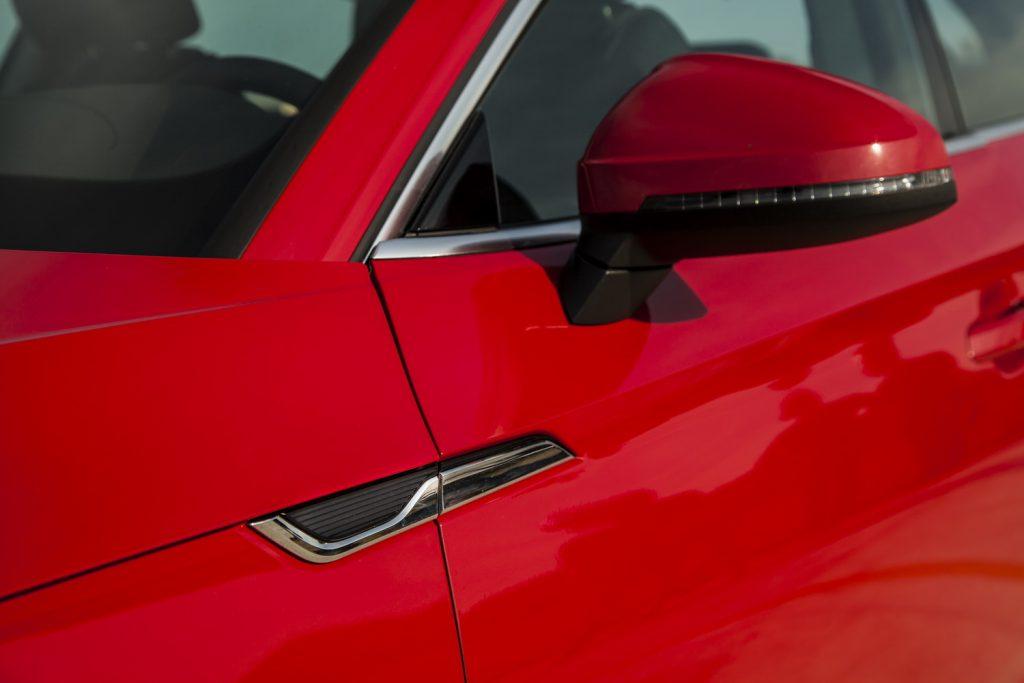 NDN_Chinh thuc ra mat dong xe Audi A5 Sportback_28
