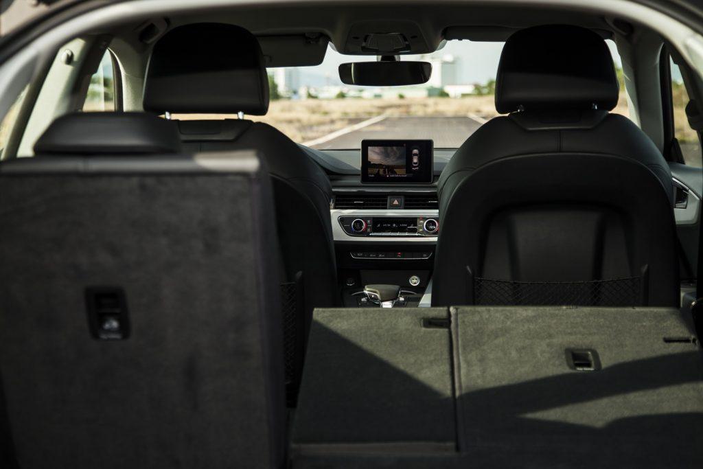 NDN_Chinh thuc ra mat dong xe Audi A5 Sportback_29