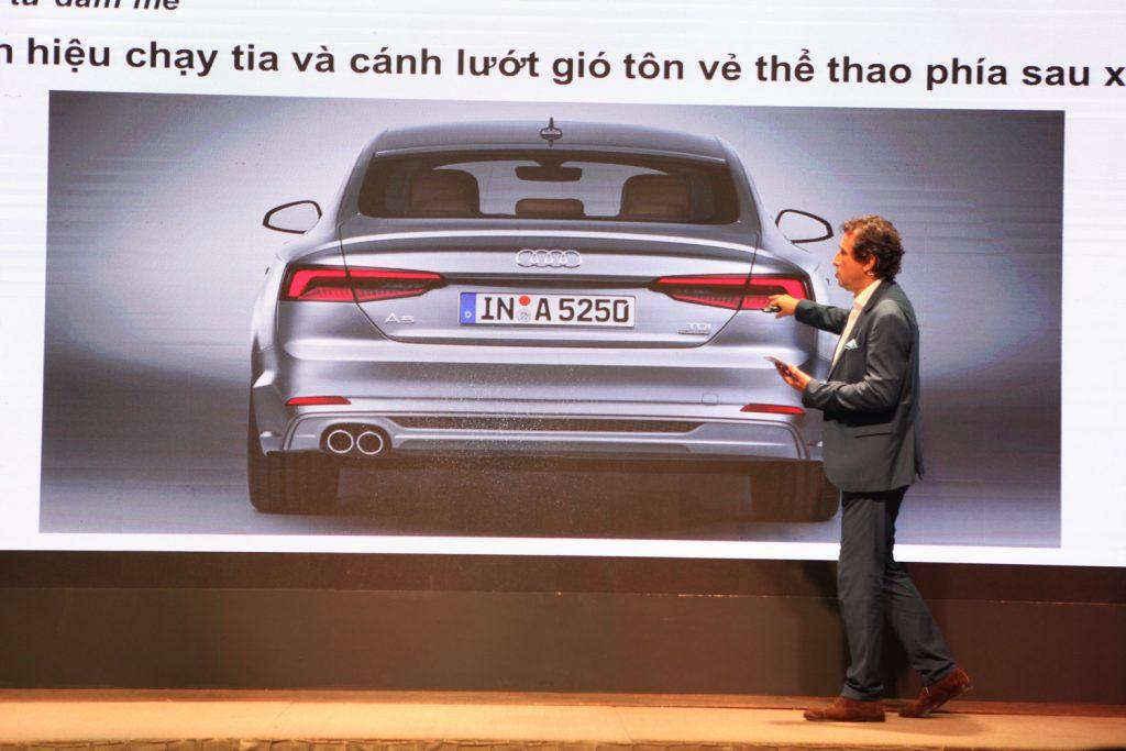 NDN_Chinh thuc ra mat dong xe Audi A5 Sportback_30