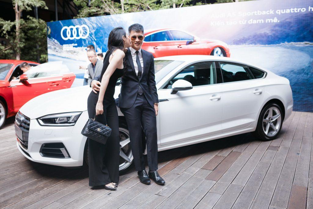 NDN_Chinh thuc ra mat dong xe Audi A5 Sportback_6
