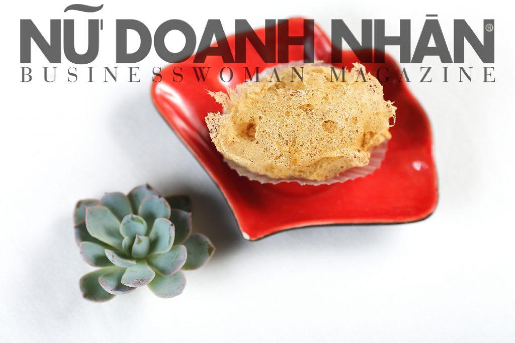 NDN_Dimsum doi vi-05