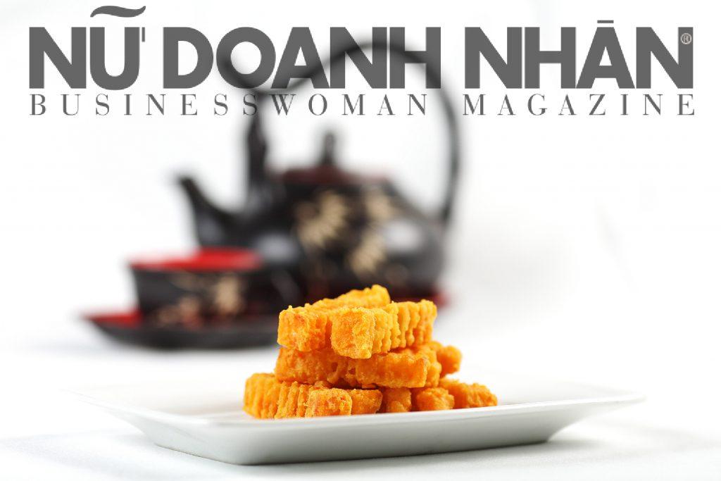 NDN_Dimsum doi vi-07