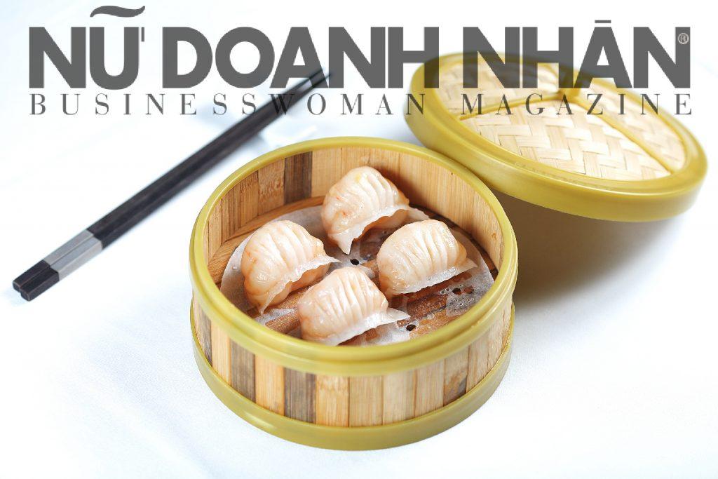 NDN_Dimsum doi vi-08