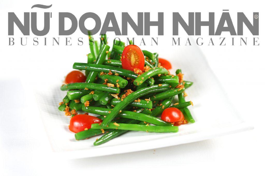 NDN_Ho nha dau_2-01