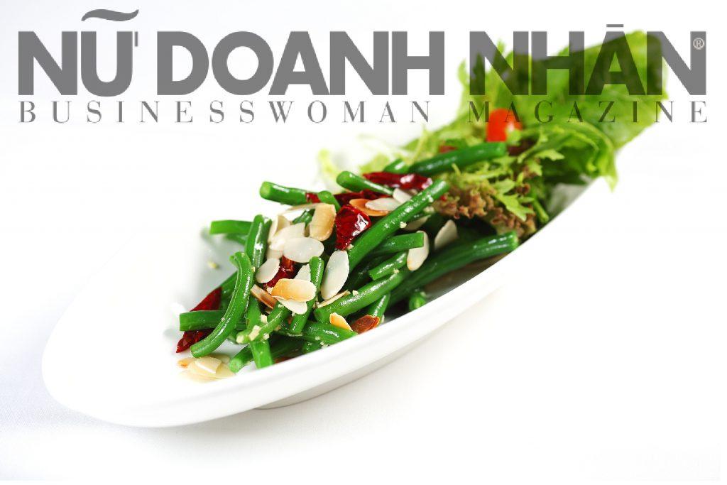 NDN_Ho nha dau_2-05