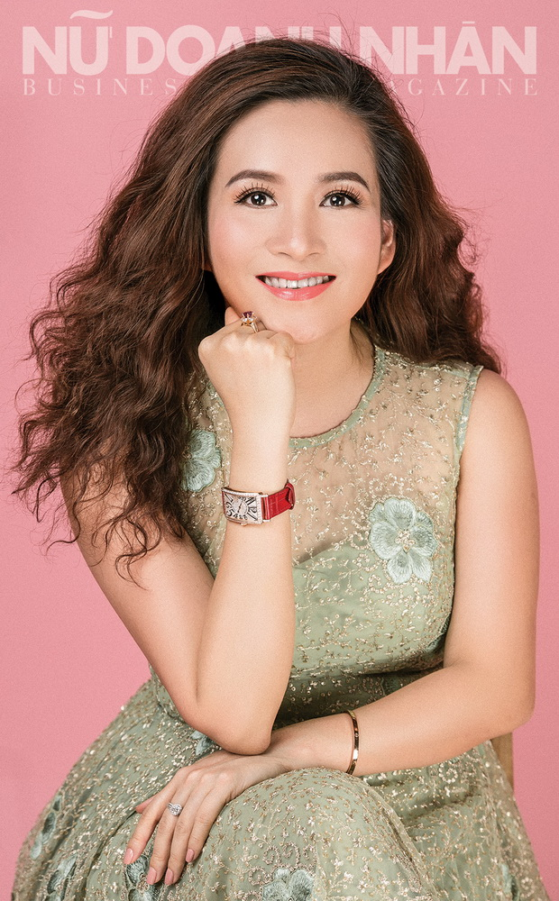 NDN_Le Anh Tho_Kinh doanh giao duc can Tam lan Tam_3_resize