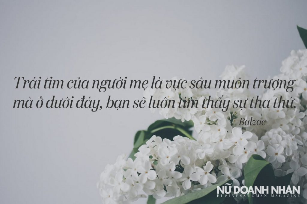 NDN_Mom QUOTES-11