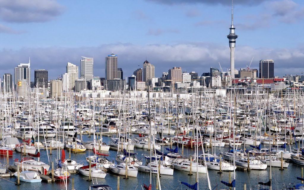 NDN_New Zealand_10_resize