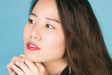 NDN_Nguyen Thi Kim Hoang_2_resize