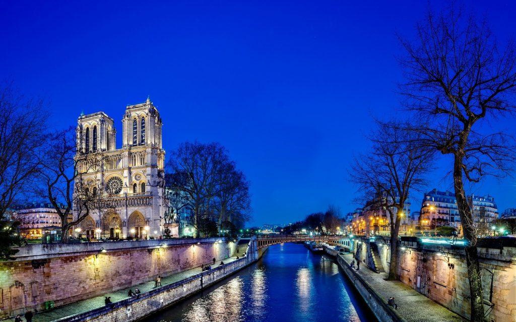 NDN_Paris co gi la_10