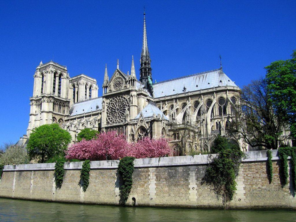 NDN_Paris co gi la_11