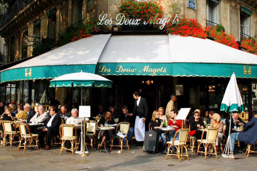 NDN_Paris co gi la_6