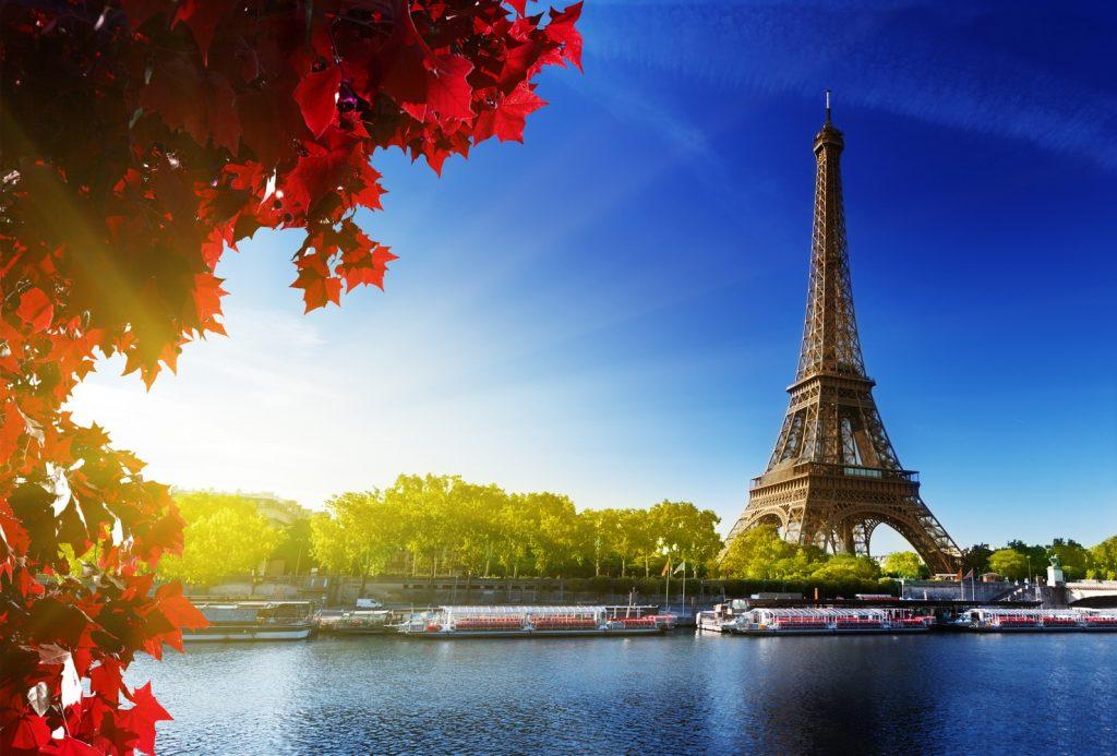 NDN_Paris co gi la_7