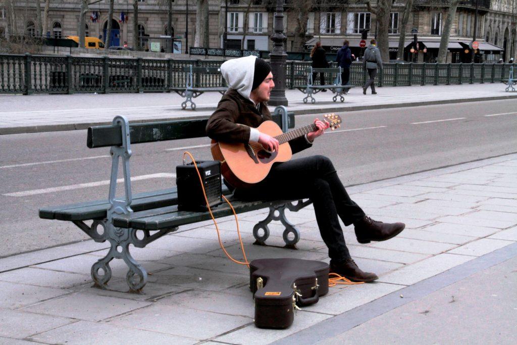 NDN_Paris co gi la_8