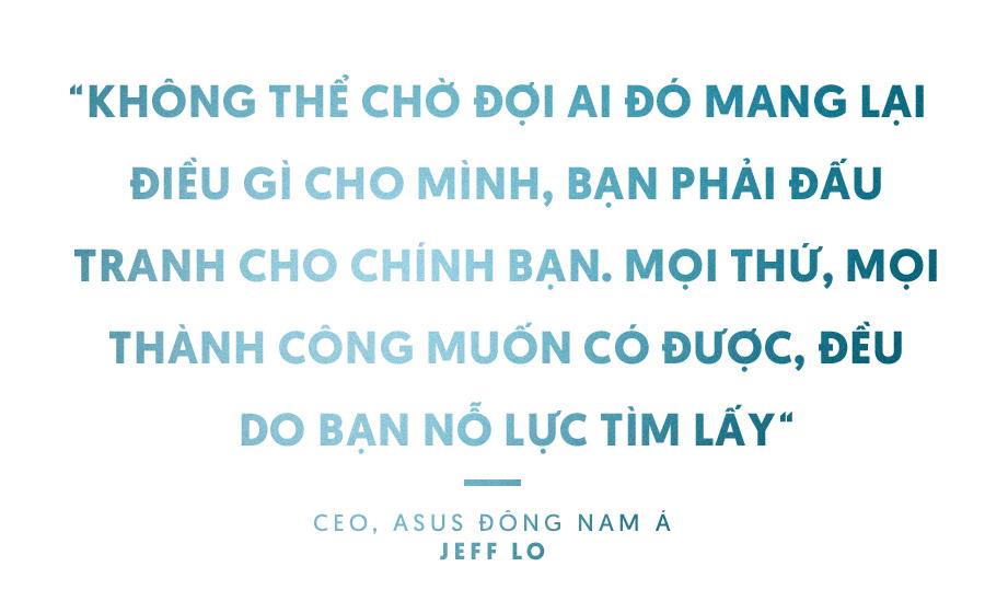 NDN_Phong van Jeff Lo_2