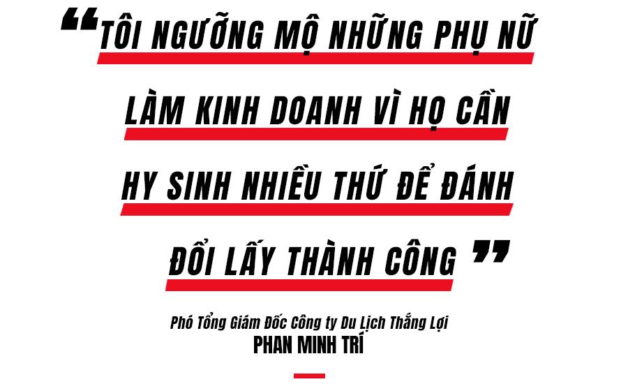 NDN_Phong van Phan Minh Tri_1