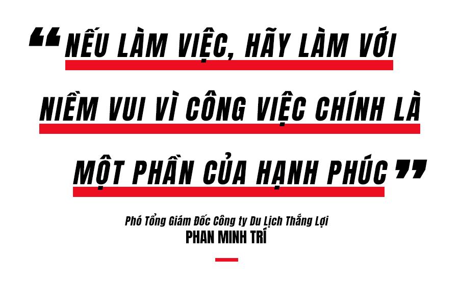 NDN_Phong van Phan Minh Tri_2