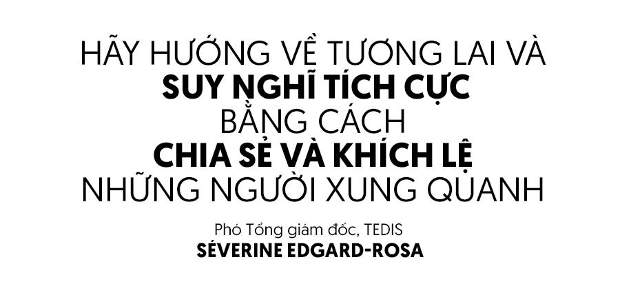 NDN_Phong van Severine Edgard-Rosa_1