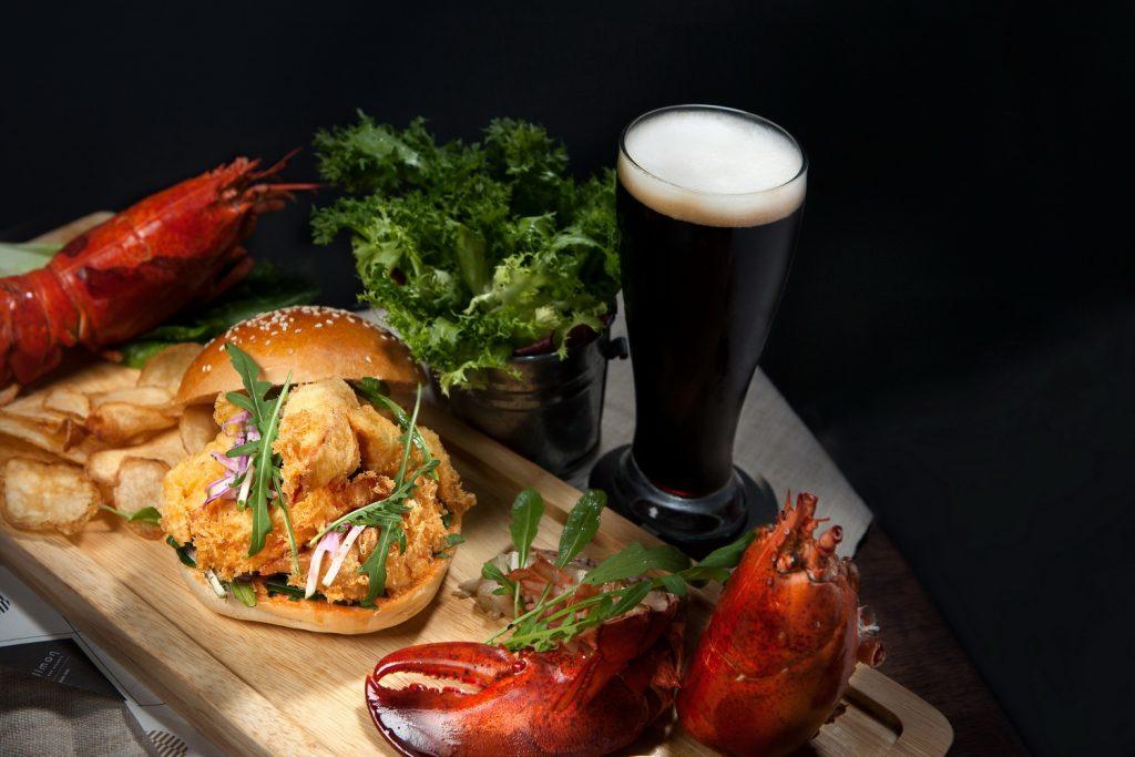 NDN_PullmanSG_lobster burger_resize