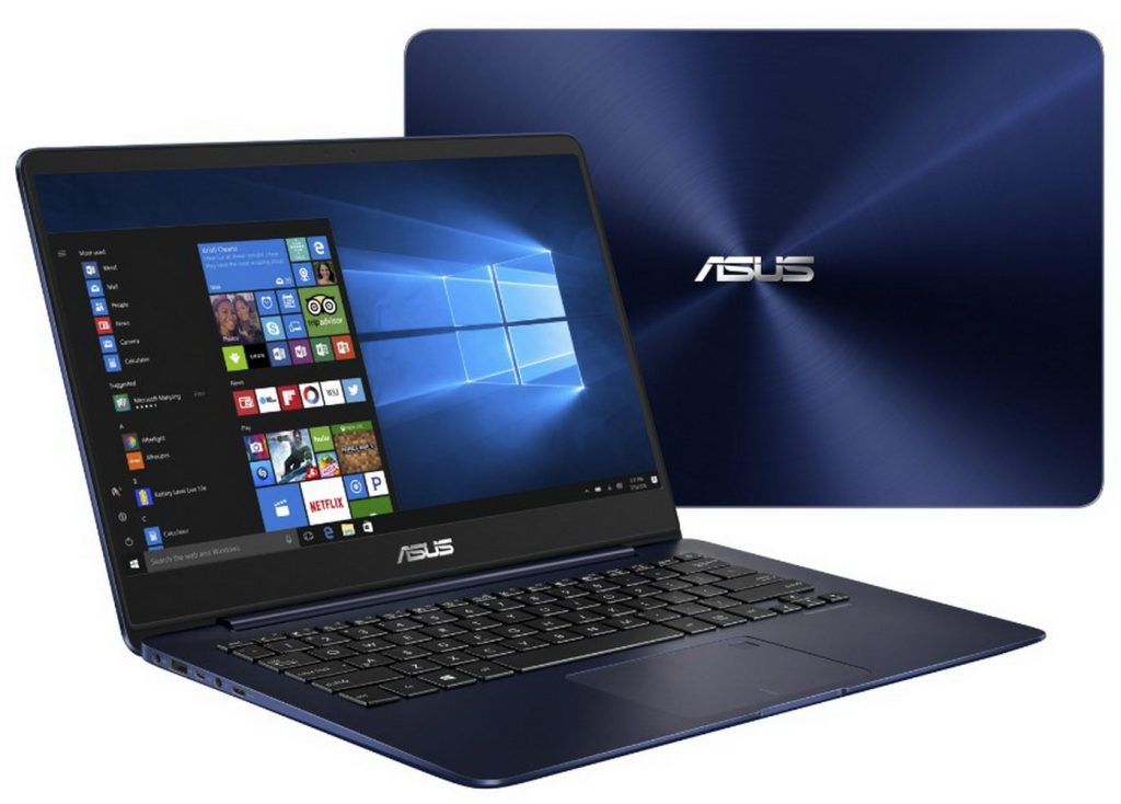 NDN_Ra mat ASUS ZenBook UX430_1_resize