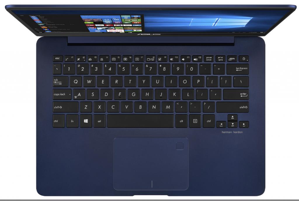 NDN_Ra mat ASUS ZenBook UX430_3_resize