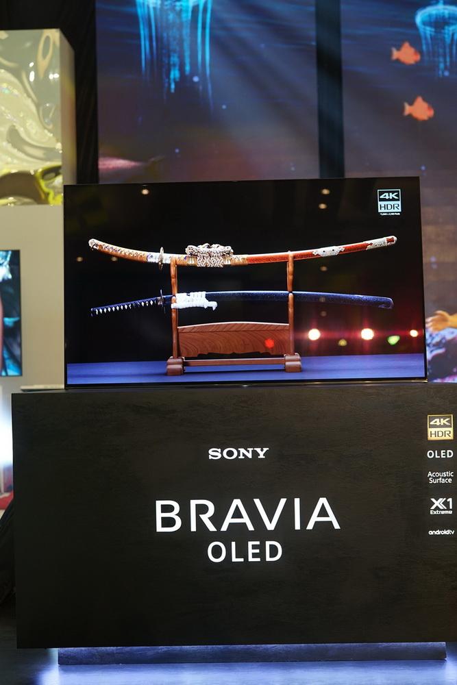 NDN_Tivi Sony 4K HDR dot pha_11_resize