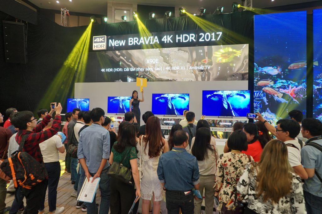 NDN_Tivi Sony 4K HDR dot pha_12