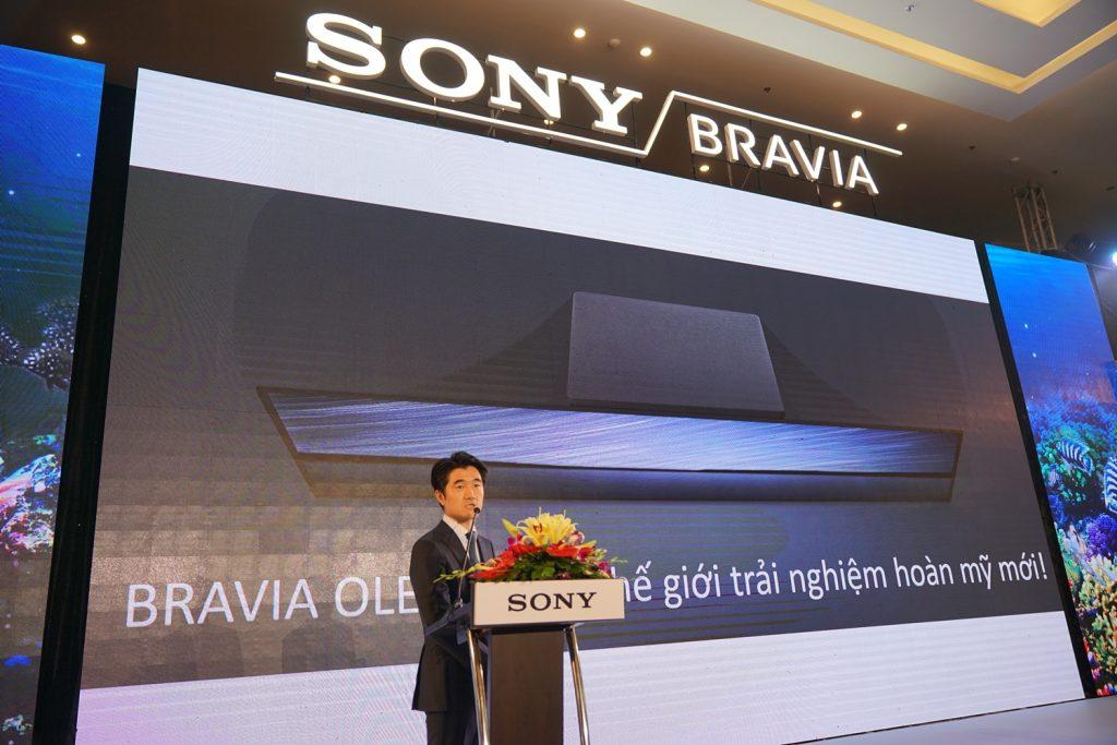 NDN_Tivi Sony 4K HDR dot pha_13