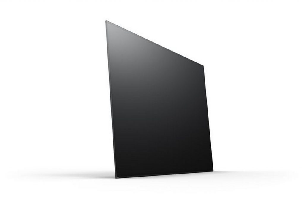 NDN_Tivi Sony 4K HDR dot pha_2_resize