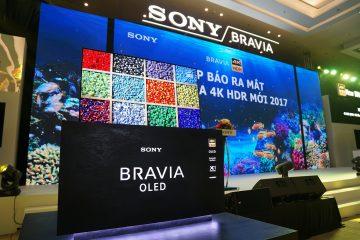 NDN_Tivi Sony 4K HDR dot pha_4