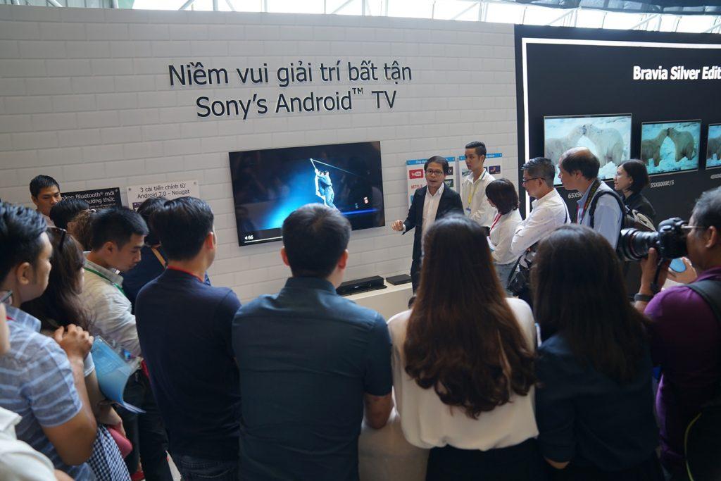 NDN_Tivi Sony 4K HDR dot pha_5