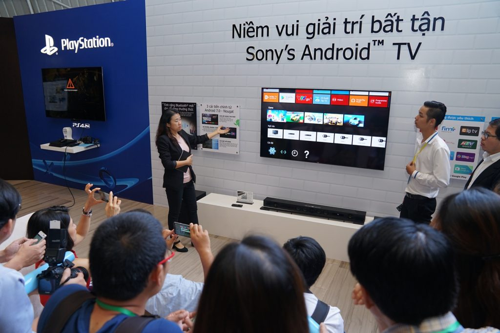 NDN_Tivi Sony 4K HDR dot pha_6