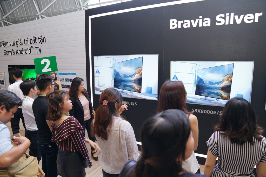 NDN_Tivi Sony 4K HDR dot pha_7