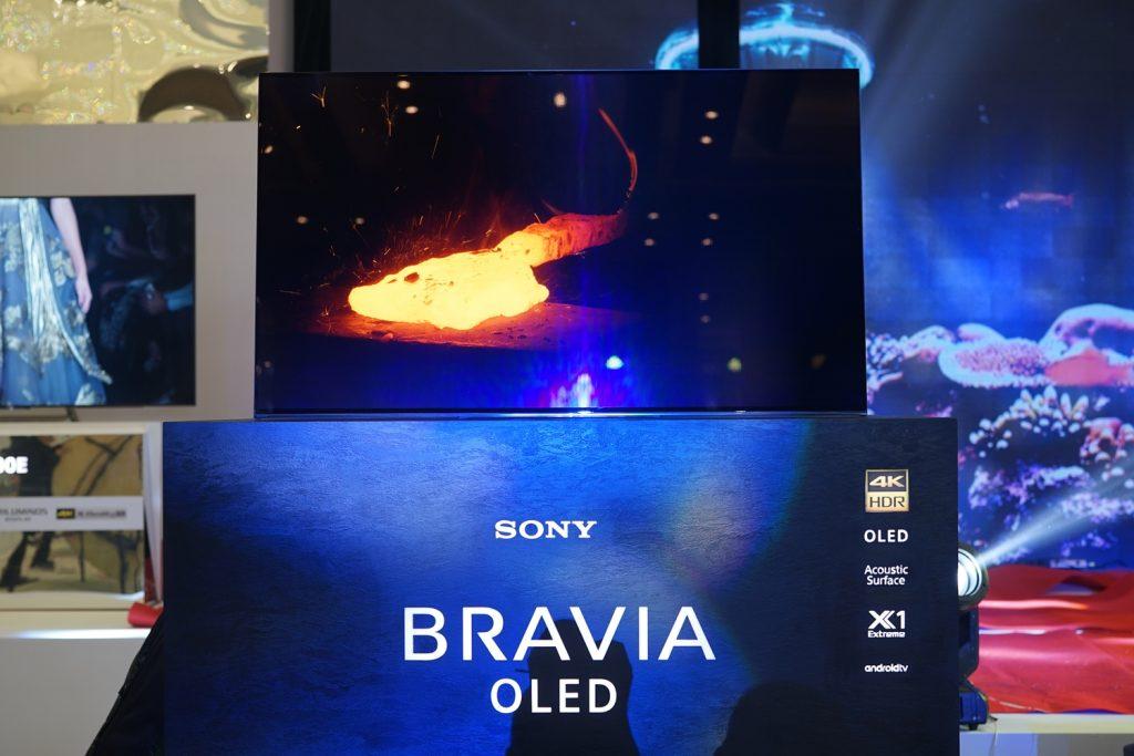 NDN_Tivi Sony 4K HDR dot pha_9