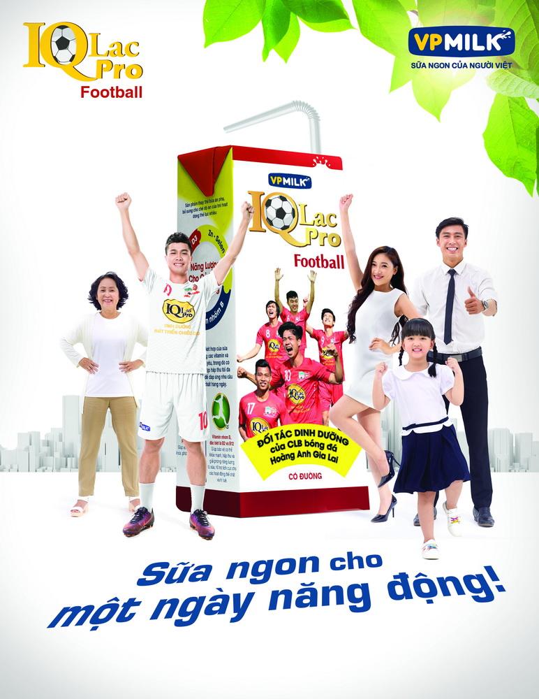 NDN_VPMilk_KV Football D_resize