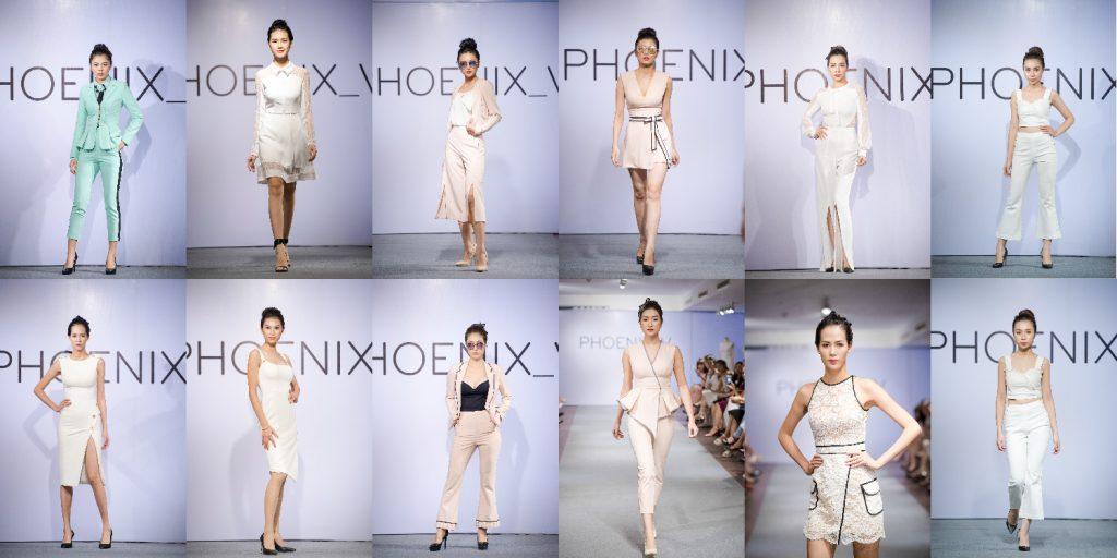 NDN_Vu Thu Phuong chieu dai khan gia bua tiec Den Trang_1