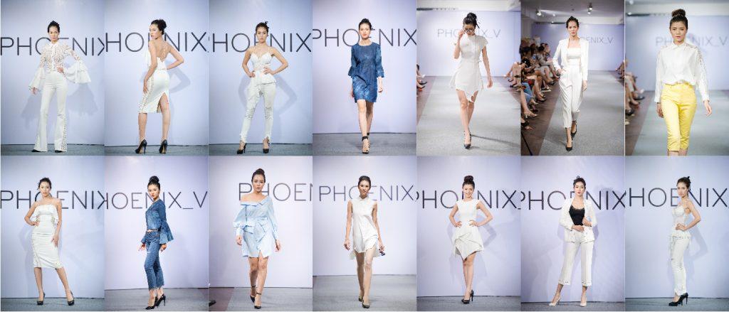 NDN_Vu Thu Phuong chieu dai khan gia bua tiec Den Trang_2