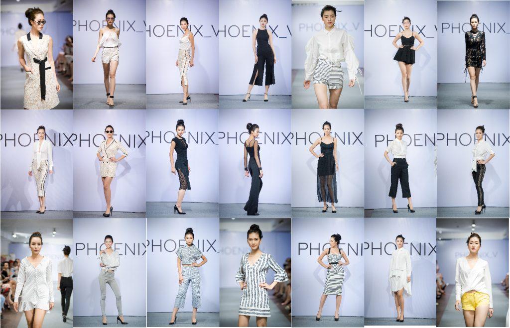 NDN_Vu Thu Phuong chieu dai khan gia bua tiec Den Trang_3