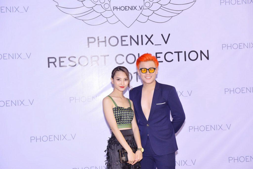 NDN_Vu Thu Phuong chieu dai khan gia bua tiec Den Trang_cap doi mc anh huy - mu tat (1)_resize