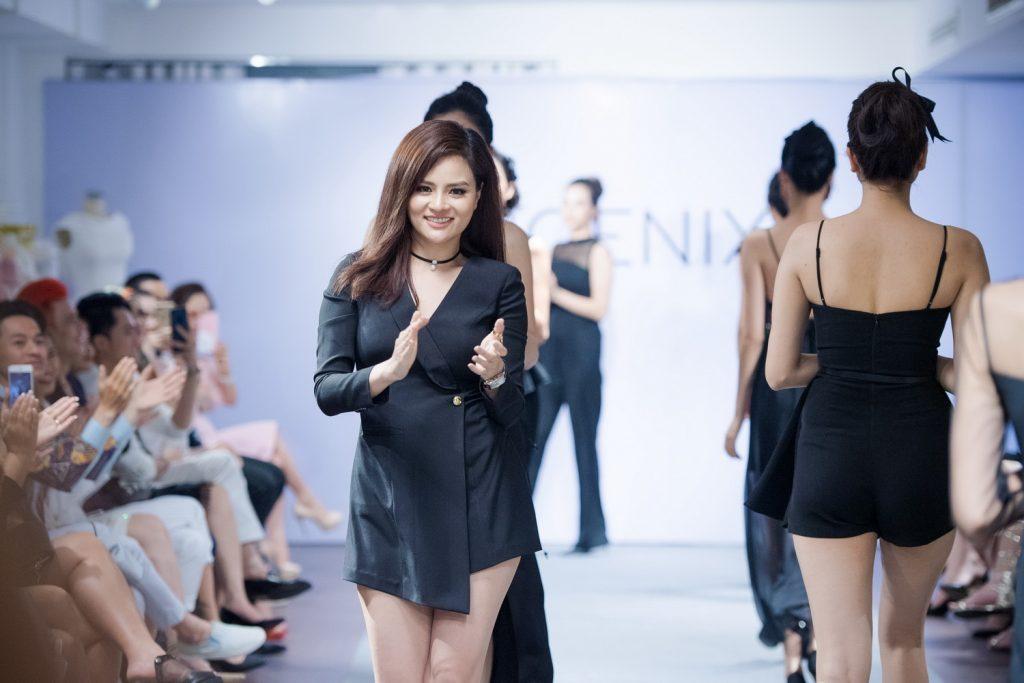 NDN_Vu Thu Phuong chieu dai khan gia bua tiec Den Trang_ngo thanh thanh tu lam vedette (4)_resize