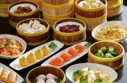 NDN_Buffet dimsum dam chat Trung Hoa tai nha hang Ming_resize