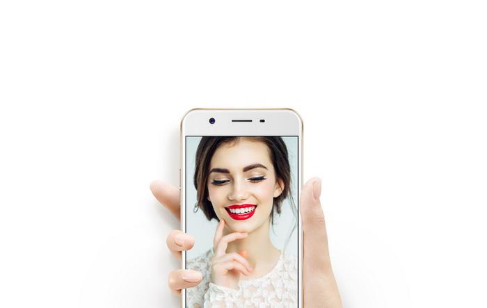 NDN_Chan dung chuyen gia selfie OPPO F3 Lite_2_resize