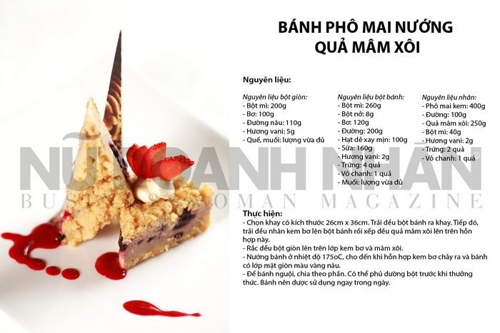 NDN_Cho chuyen picnic-01_resize