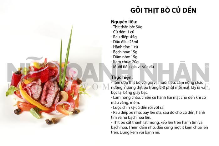 NDN_Cho chuyen picnic-02_resize