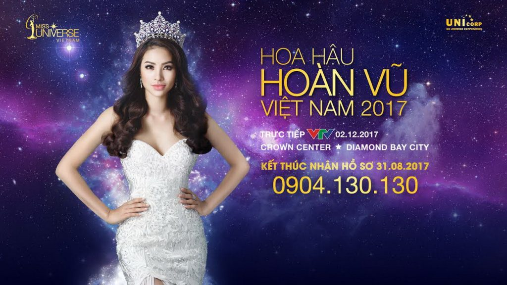 NDN_He lo format toi la Hoa hau Hoan vu Vietnam_resize